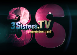 3-sisters-logo-on-black_#####_00005