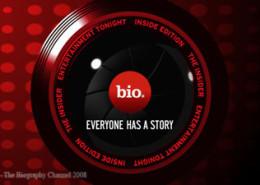 Bio003