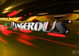 FOX8-dangerous_00009