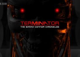terminator_00002