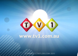 tv1_00006